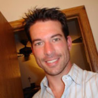 Theory on Brian Shaffer Case