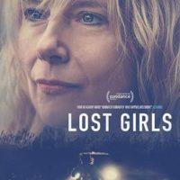 Lost Girls on Netflix