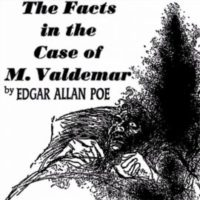 The Facts in the Case of M. Valdemar by EAP