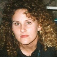 Patty Vaughan